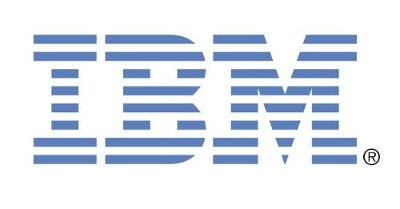 ibm-bluemix-cloud-tools