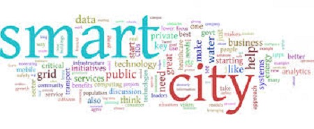 Top 98 Smart Cities Full List :Central Govt.