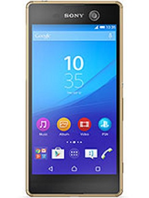 Sony Xperia M5 Price In India|Release Date