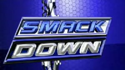 WWE Smack Down 12 August Fights Match Video