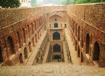 5 Most Haunted Places In Delhi You Can Visit 3