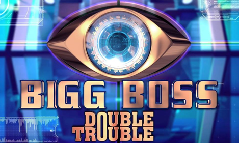 Bigg Boss Season 9 Exclusive Contestants Name List Participants Images