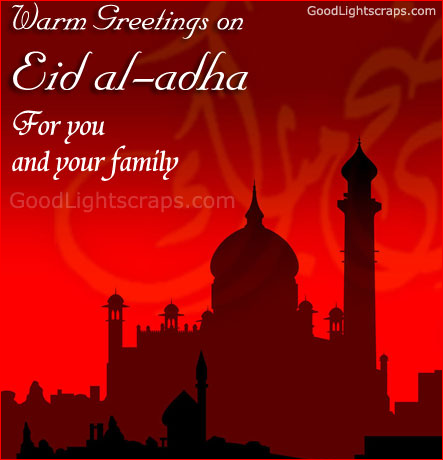 Eid ul Adha Mubarak Funny Wishes Greetings Messages Images Photos Pictures 3