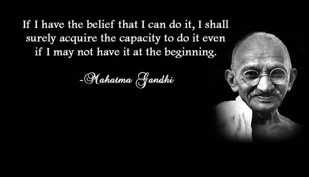 Gandhi Jayanti 2nd October Short Speech Essay in Hindi English