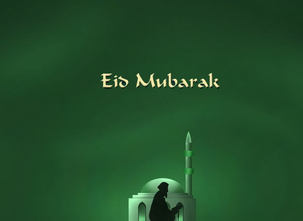 Happy Eid Ul Adha Mubarak 2015 Malayalam Quotes, Wishes, SMS, Messages, Greetings