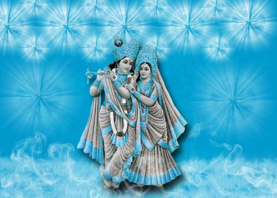Happy Krishna Janmashtami 2015 Animated Images and Wallpapers