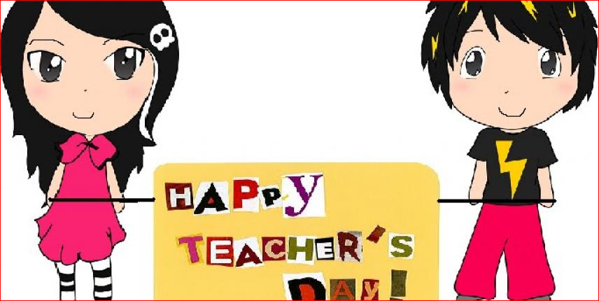 Happy Teachers Day 5th Sep Best Quotes Sayings Wishes
