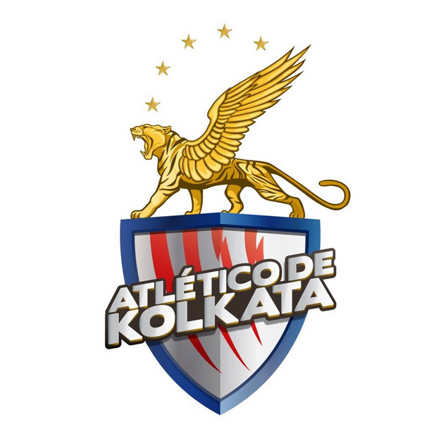 Indian Super League ISL 2015 Atlético de Kolkata Team Captain Squad Match Schedule Details