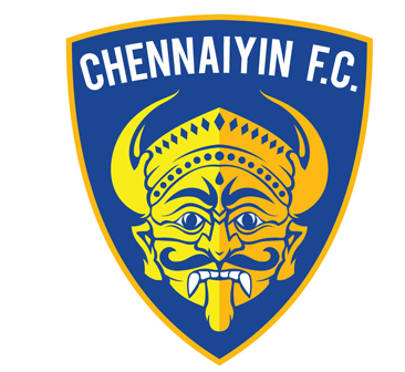 Indian Super League ISL 2015 Chennayin FC Team Captain Squad Match Schedule Details