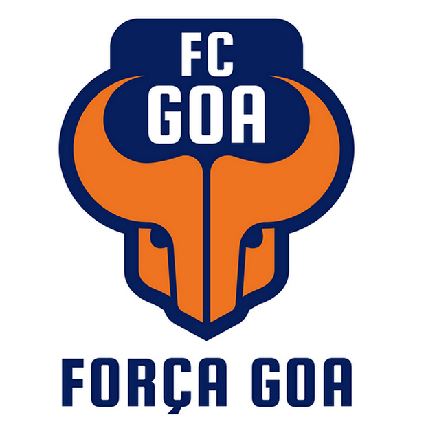 Indian Super League ISL 2015 FC Goa Team Captain Squad Match Schedule Details