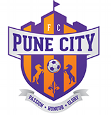 Indian Super League ISL 2015 FC Pune City Team Captain Squad Match Schedule Details