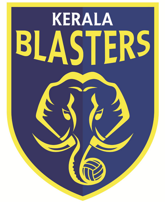 Indian Super League ISL 2015 Kerala Blasters FC Team Captain Squad Match Schedule Details