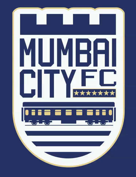 Indian Super League ISL 2015 Mumbai City FC Team Captain Squad Match Schedule Details