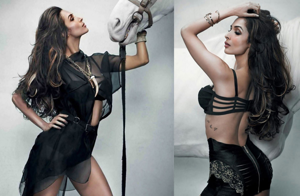 Jhalak Dikhala Ja Reloaded Malaika Arora Khan Hot Unseen Pictures Photos Leaked 2