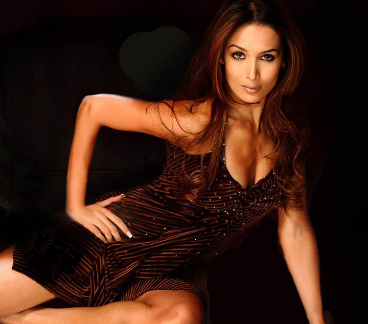 Jhalak Dikhala Ja Reloaded Malaika Arora Khan Hot Unseen Pictures Photos Leaked 6