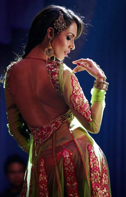Jhalak Dikhala Ja Reloaded Malaika Arora Khan Hot Unseen Pictures Photos Leaked 9
