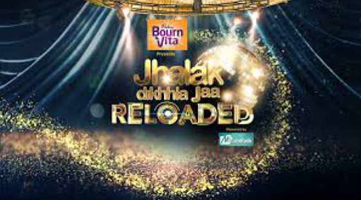 Jhalak Dikhlaa Ja Reloaded 27th September 2015  Faisal Khan wins Ticket To Finale Performances