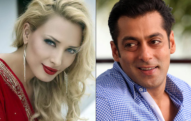 Good or Bad News! Salman Khan is finally getting married in coming November