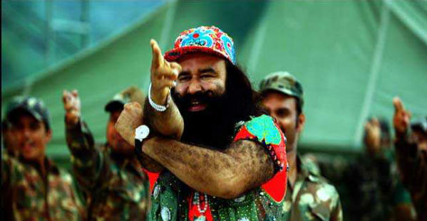 MSG2 The Messenger Opening Day Friday 1st Day Box Office Collection