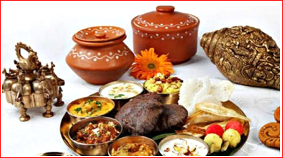 Navratri 2015 Fasting Rules Vrat Rules Navratri Recipes