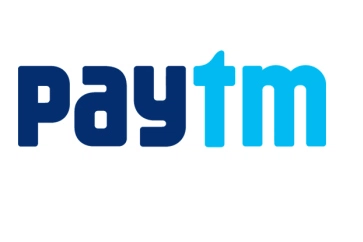 Paytm.com Get 50 Cashback on DTH Bill Payments and Recharge