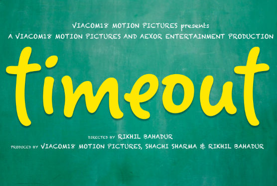Time Out Movie 2015 First Week Tuesday 5th Day Box Office Collection