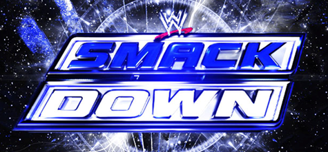WWE Smackdown 9th June 2016 Fights Results Videos Matches