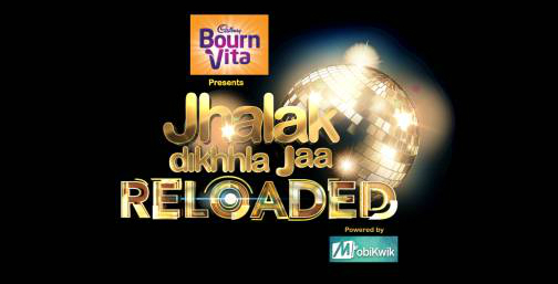 Watch Jhalak Dikhlaa Ja Reloaded 26th September 2015 full Episode Performances
