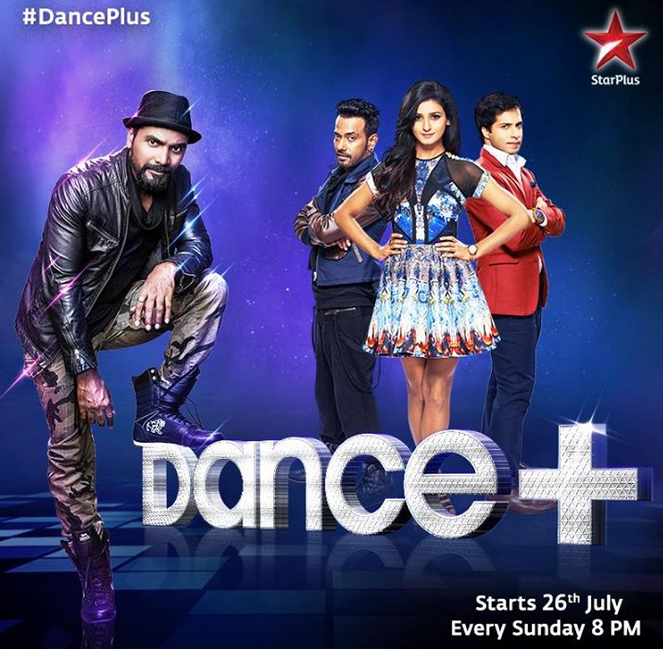 Who Eliminated Today Dance Plus 13th Sep Episode 2015 Full Episode