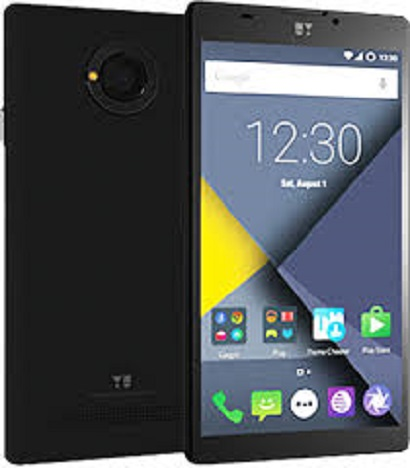 Yu Yu5530 Release Date, Price, Flipkart Best Deal