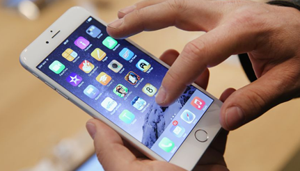 iPhone 6S launch 2015 : iPhone 6S Price Release Date Features Specifications