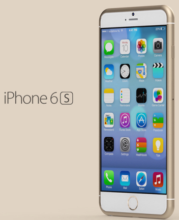 Apple Iphone 6S 12 MP 4G Release Date, Price, Flipkart Best Deal