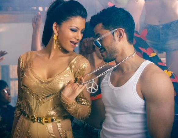 Bhaag Johnny 2015 First Week Thursday 7th Day Box Office Collection