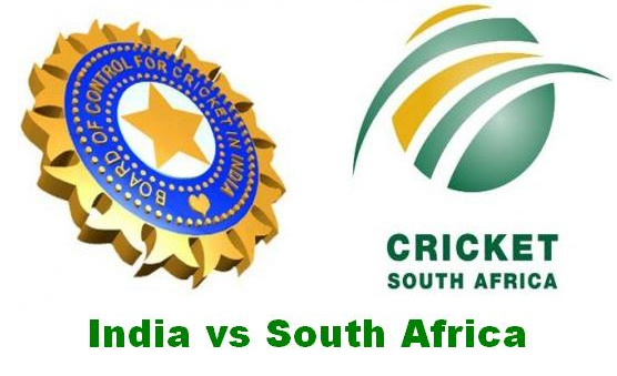 India vs South Africa 1st T20 Twenty 20 2 October 2015 Match Schedule Live Score Board Team Squad