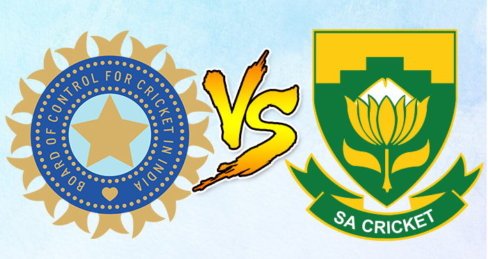 India vs South Africa 2nd T20 Twenty 20 4 October 2015 Match Highlights Result Score Board