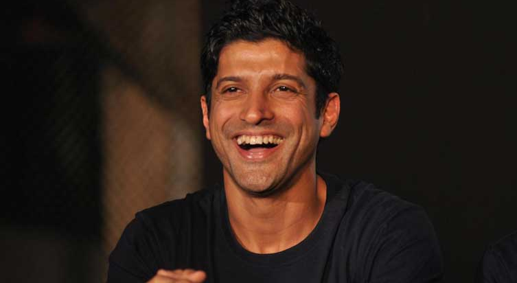 Tonight Zee Tv I Can Do That Farhan Akhtar Episode 1 17th October Full Episode HD Video