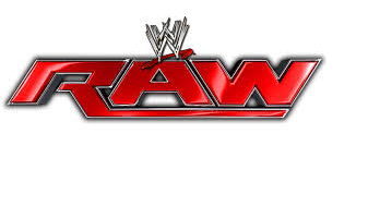 WWE Raw 6 October 2015 TD Garden Boston Fight Match live Details Result