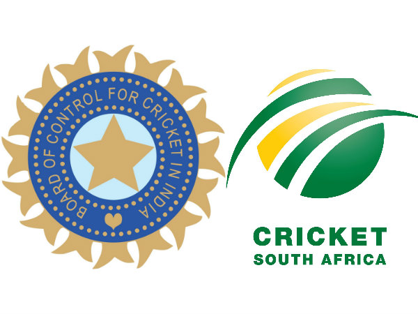 India Vs South Africa ODI Series 2015 Schedule Match Details Team Squad