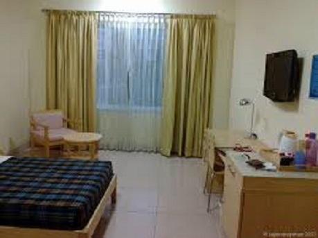 Family Room For Rent In Bangalore