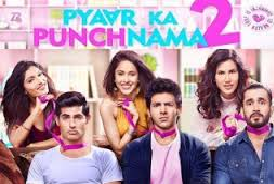 Pyaar Ka Punchnama 2 Review First Day Response Ratings