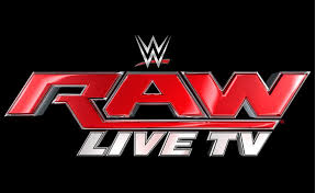WWE Raw Live 2015 20th October 2015 Match Details Repeat Telecast Schedule