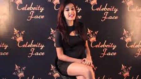 splitsvilla-8-new-girl-wild-card-entry-10-october-episode