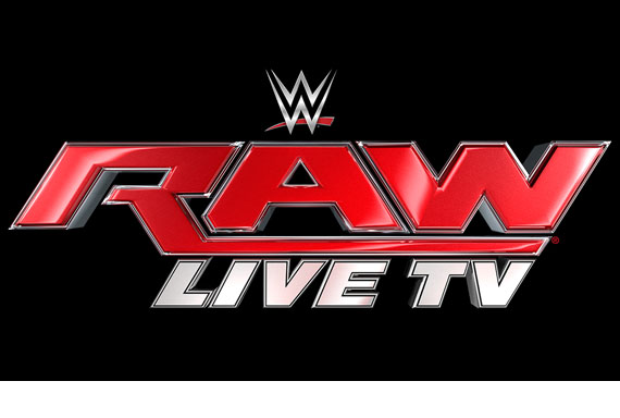 WWE Raw Live 2015 on 13th October 2015 Match Details Repeat Telecast Schedule