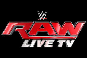 WWE Raw Live 2015 17th November 2015 Match Details Repeat Telecast Schedule