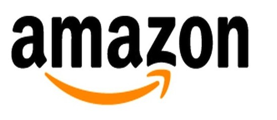 Amazon Cashback Discount Coupons Deals