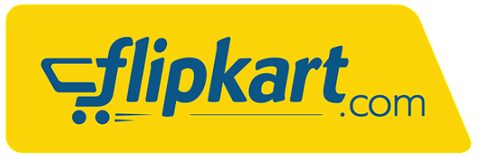 Flipkart Cashback Discount Coupons Deals