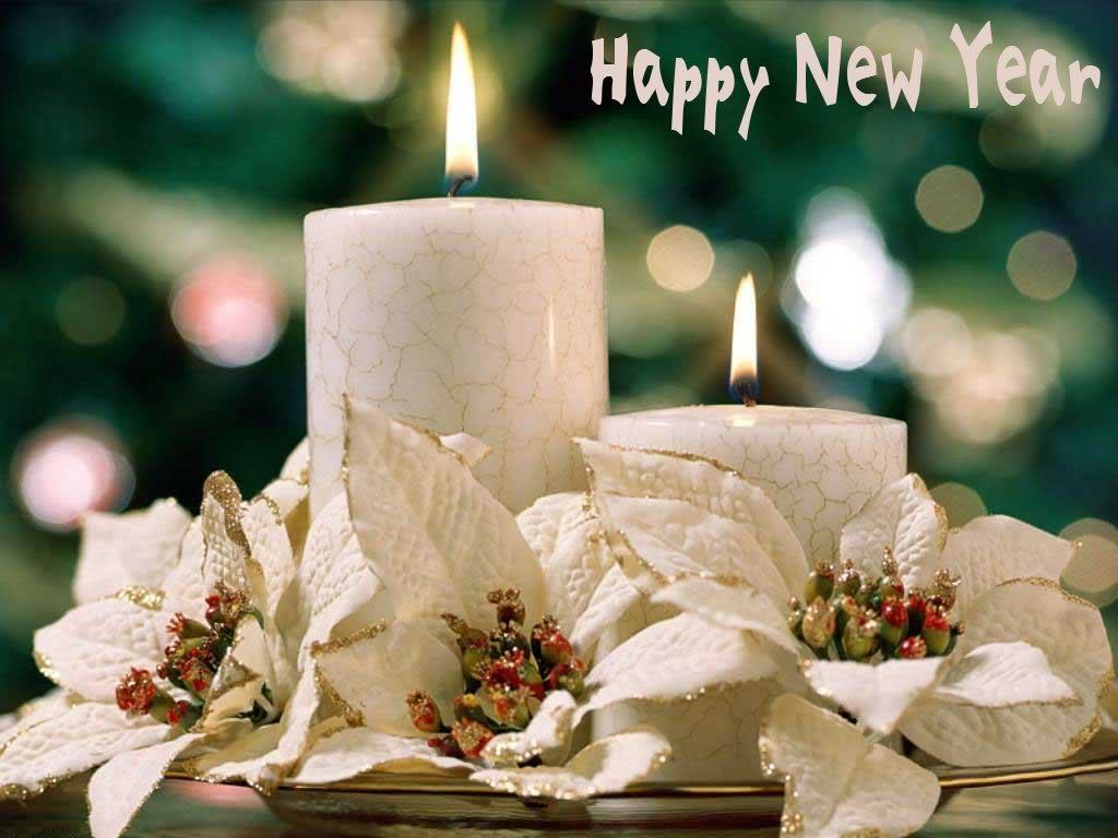 Happy New Year 2016 Animated Wallpaper Images Wishes 3