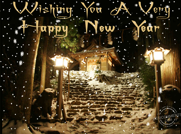 happy new year 2016 top wishes sms messages whatsapp fb status