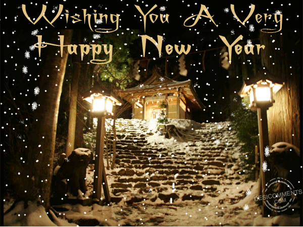 Happy New Year 2016 Whatsapp Facebook Images Wallpaper Photos  2
