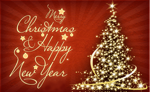 Merry Christmas Happy Xmas 2015 Facebook Images Covers Photos 3